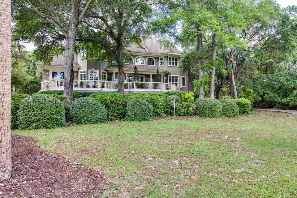 Egret/Pintail Homes For Sale - 502 Bufflehead, Kiawah Island, SC - 50