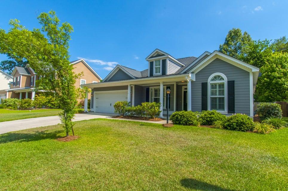 2021  Terrabrook Lane Charleston, SC 29412
