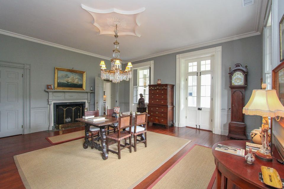 Additional photo for property listing at 38 State Street  Charleston, South Carolina,29401 Vereinigte Staaten