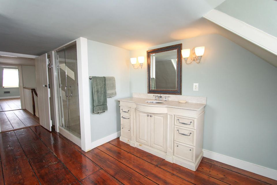 Additional photo for property listing at 38 State Street  Charleston, Caroline Du Sud,29401 États-Unis