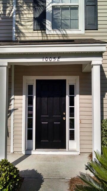 1005 E  Summerhaven Charleston, SC 29492