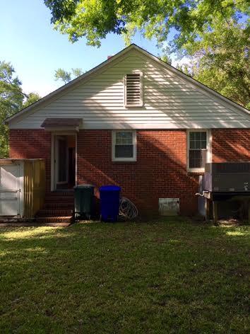 11  Lyttleton Street Charleston, SC 29407