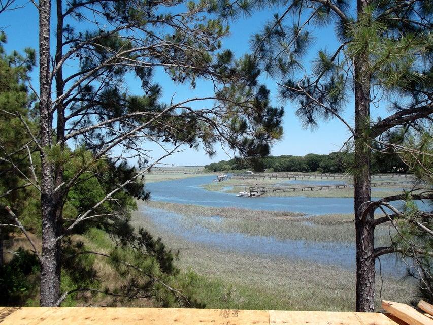1067  Hills Plantation Drive James Island, SC 29412