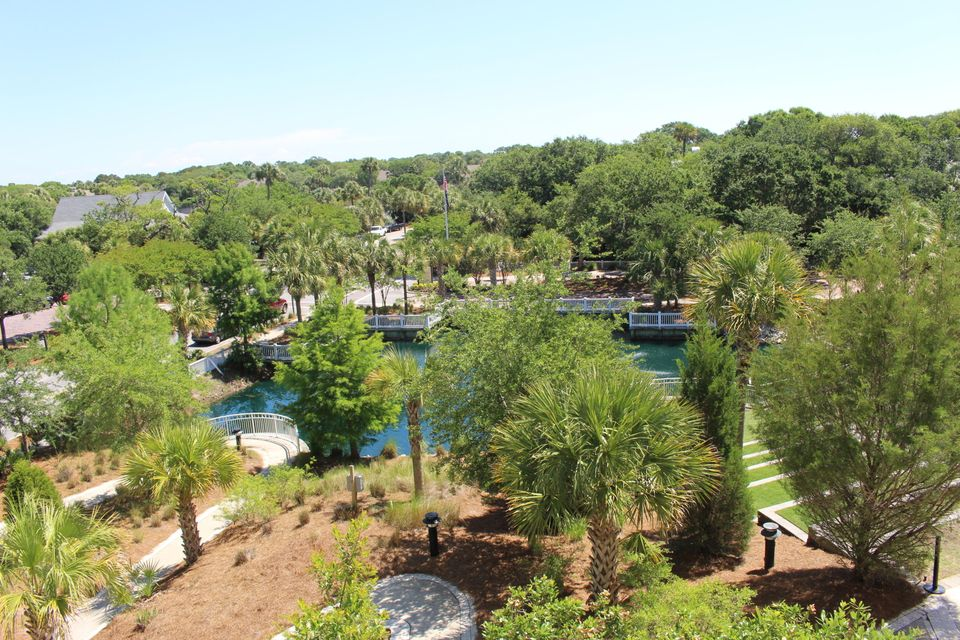 Wild Dunes Homes For Sale - 5804 Palmetto, Isle of Palms, SC - 24