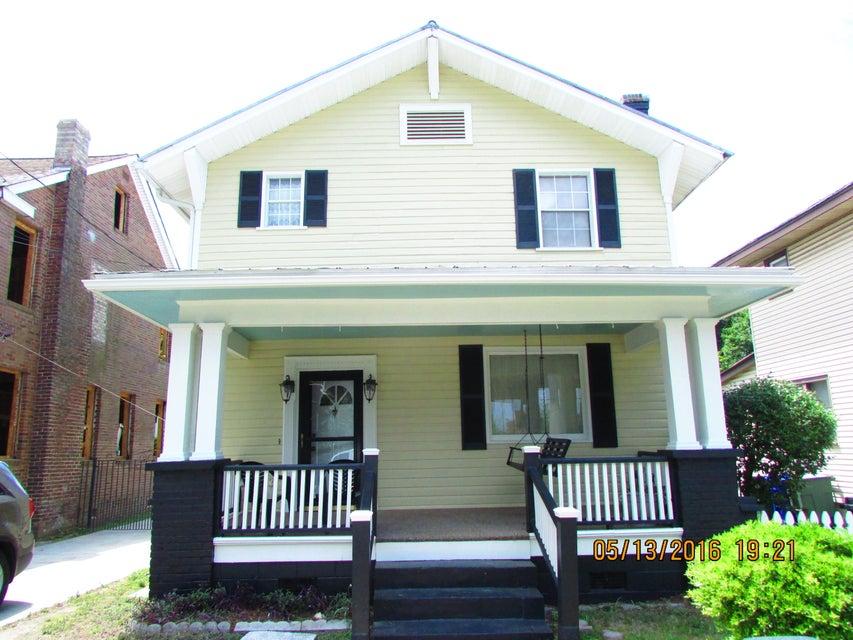 1195  King Street Charleston, SC 29403