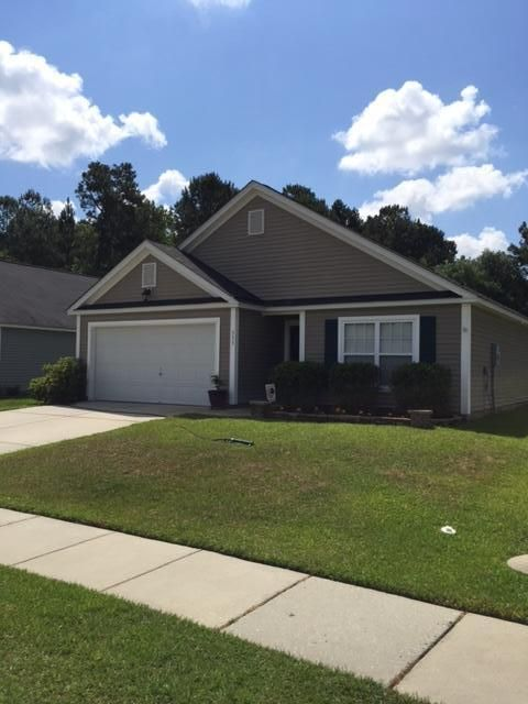 333  Briarbend Road Goose Creek, SC 29445
