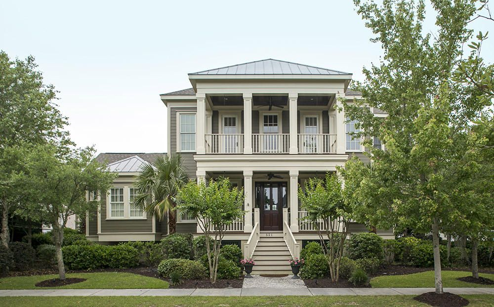 521  Park Crossing Street Charleston, SC 29492