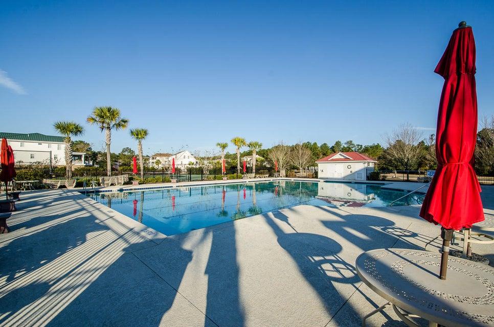 Beresford Creek Landing In Charleston 4 Bedroom S Residential 799 000 Mls 16013377