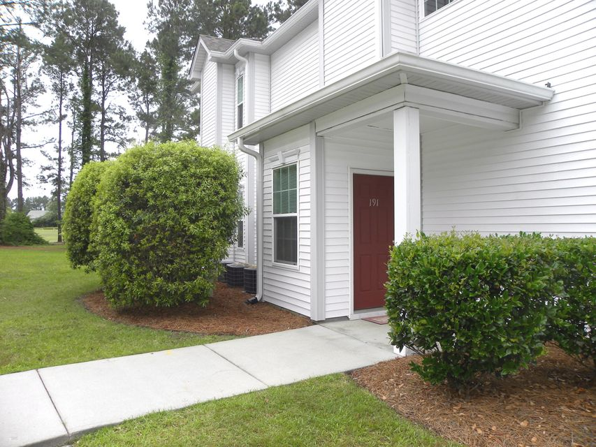 191  Golfview Lane Summerville, SC 29485