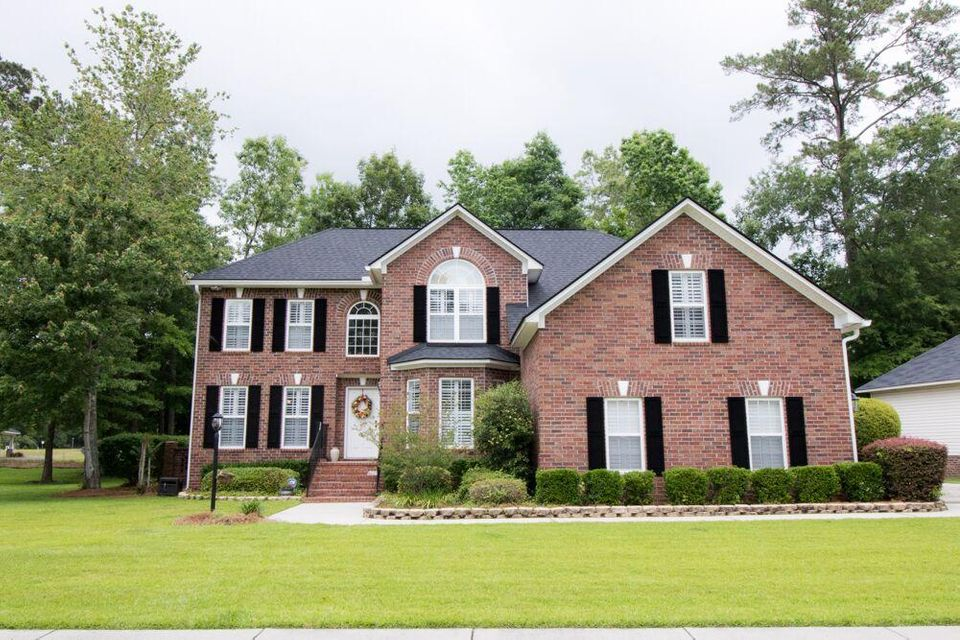 105  Jamesford Street Goose Creek, SC 29445