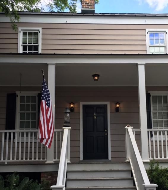20  Duncan Street Charleston, SC 29403