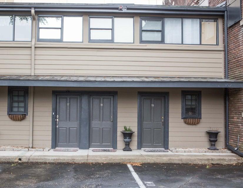 309  Meeting Street Charleston, SC 29401