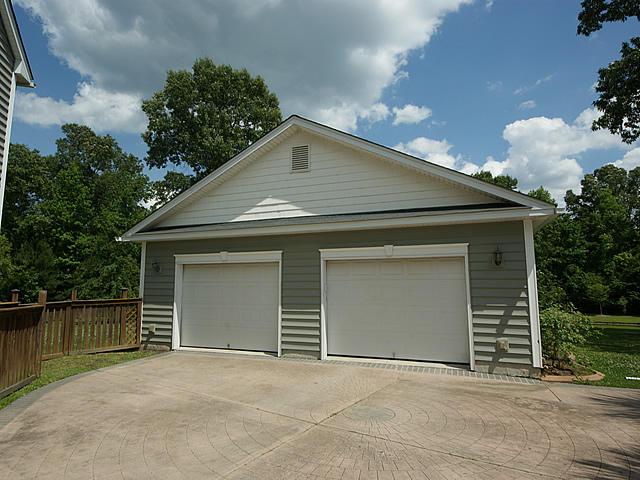 107  Avalon Court Goose Creek, SC 29445