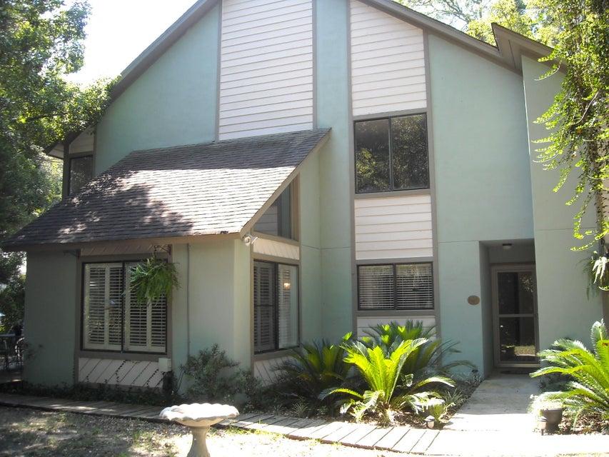 317  Mallard Court Mount Pleasant, SC 29464