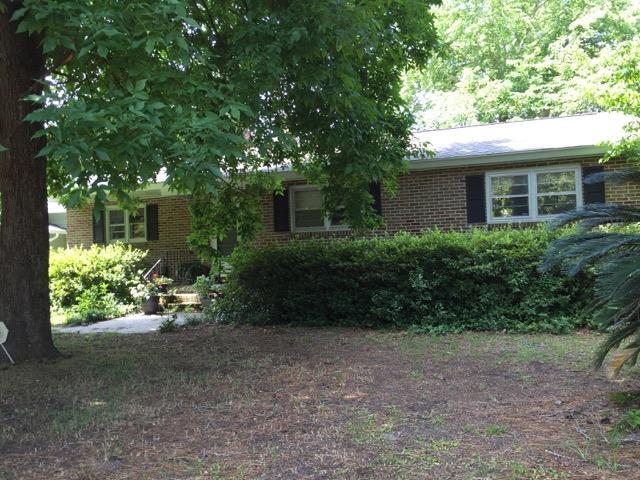 954  Lansing Drive Mount Pleasant, SC 29464