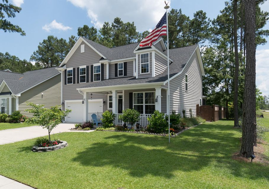 327  Freeland Way Moncks Corner, SC 29461
