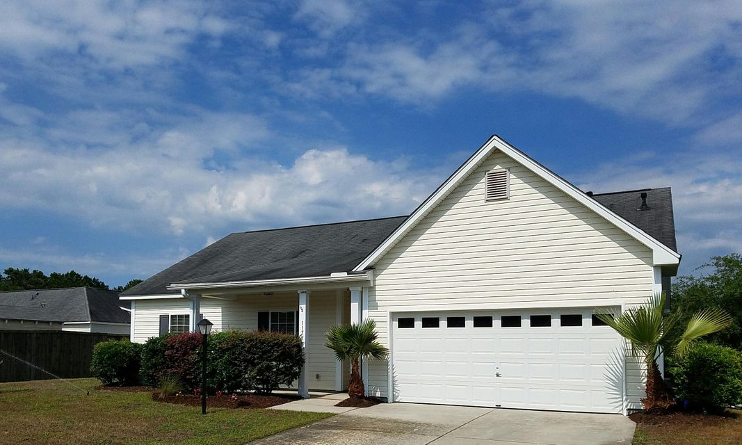 1171  Hammrick Lane Johns Island, SC 29455