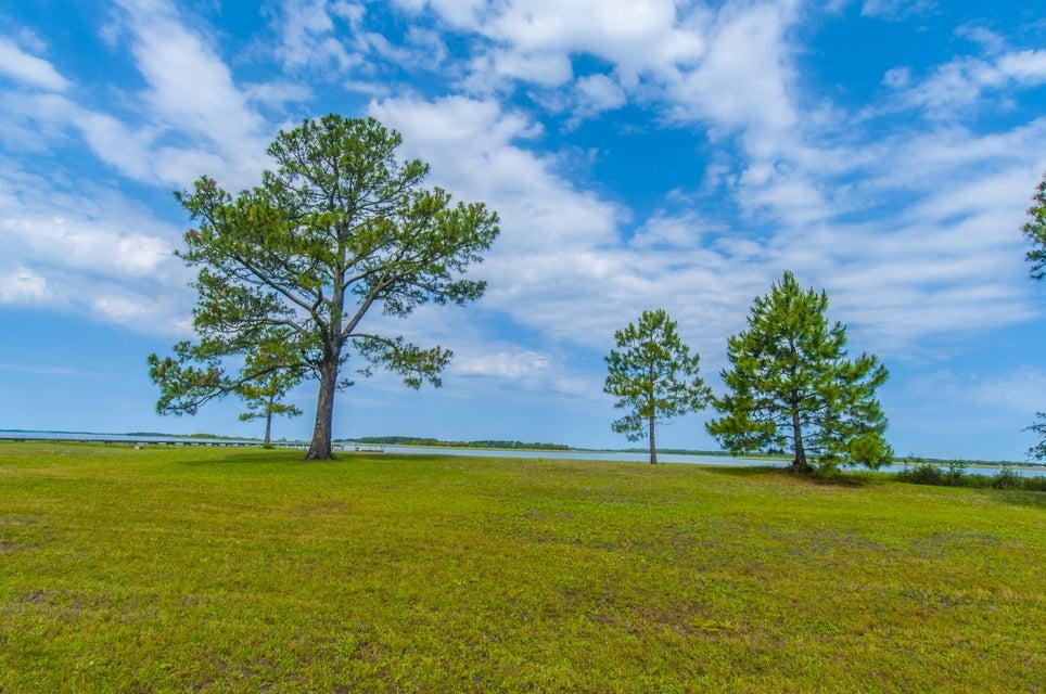 Folly Beach Homes For Sale - 1 Woody Ln, Folly Beach, SC - 57