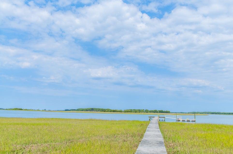 Folly Beach Homes For Sale - 1 Woody Ln, Folly Beach, SC - 51