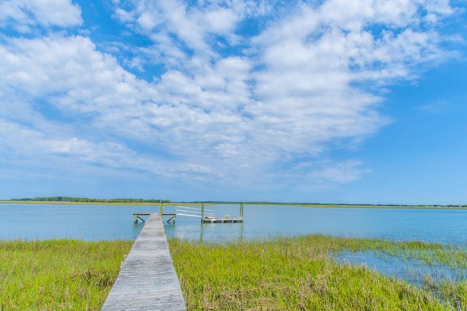Folly Beach Homes For Sale - 1 Woody Ln, Folly Beach, SC - 50