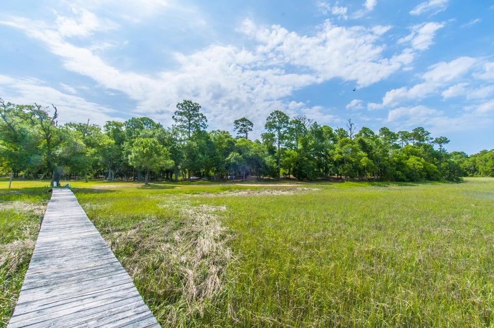 Folly Beach Homes For Sale - 1 Woody Ln, Folly Beach, SC - 44