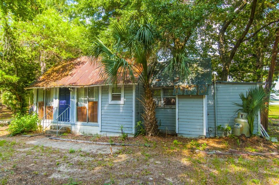 Folly Beach Homes For Sale - 1 Woody Ln, Folly Beach, SC - 25