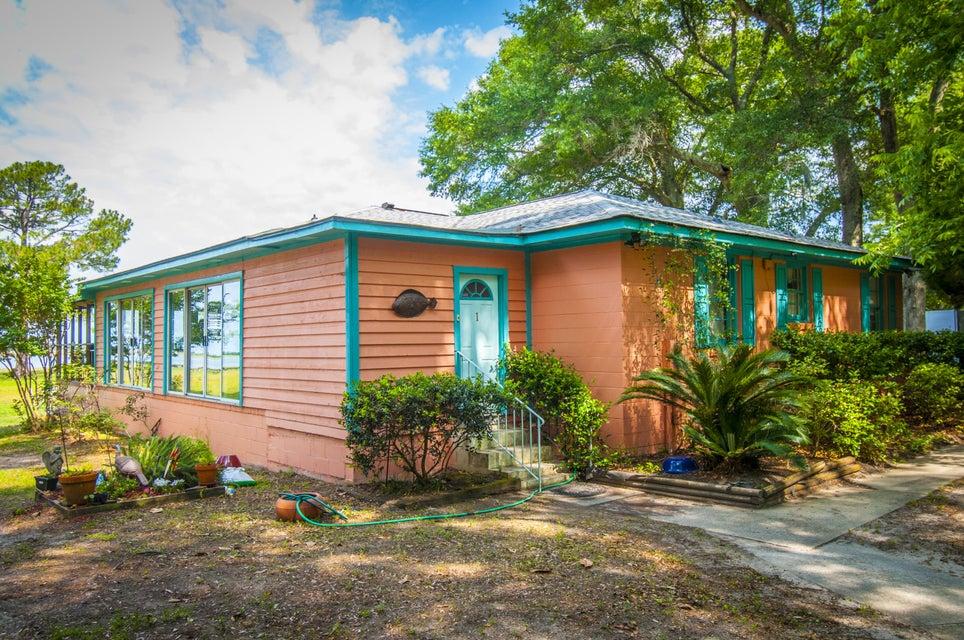 Folly Beach Homes For Sale - 1 Woody Ln, Folly Beach, SC - 24