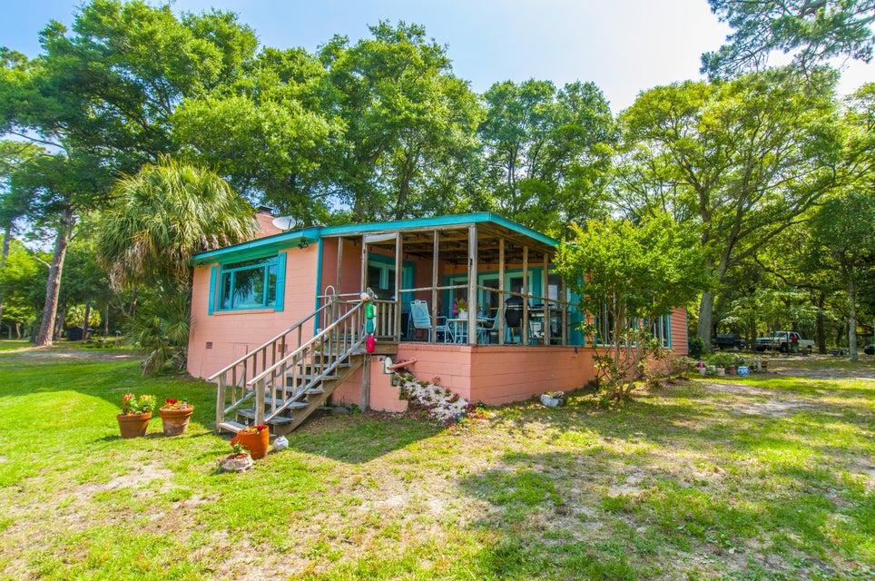 Folly Beach Homes For Sale - 1 Woody Ln, Folly Beach, SC - 23
