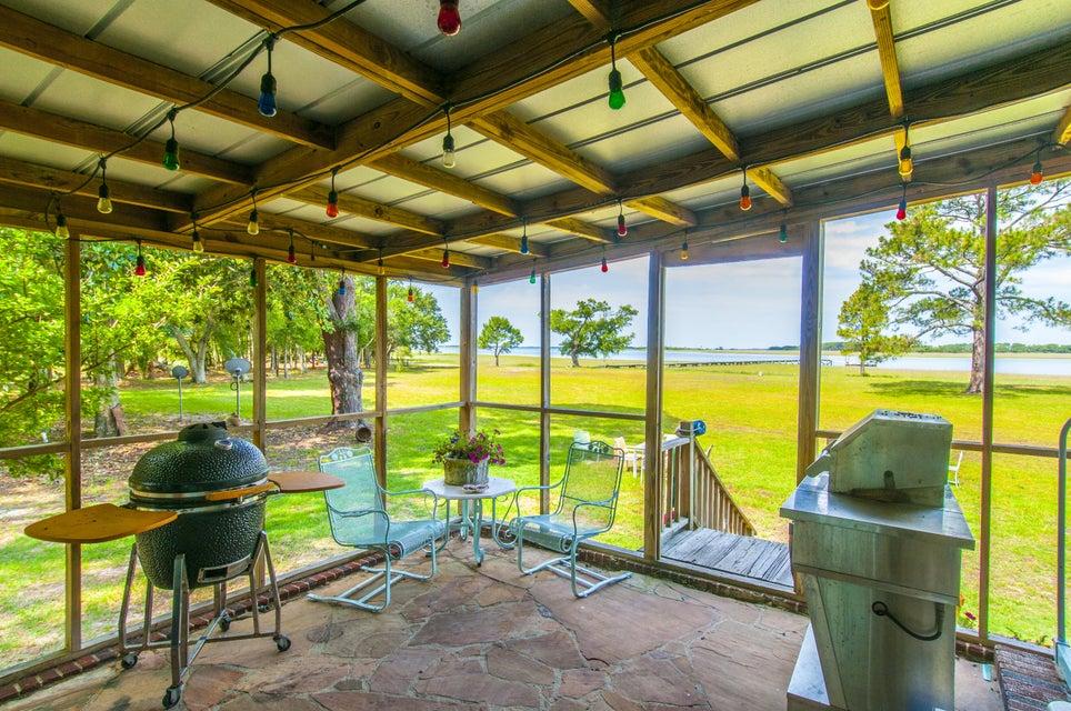 Folly Beach Homes For Sale - 1 Woody Ln, Folly Beach, SC - 22