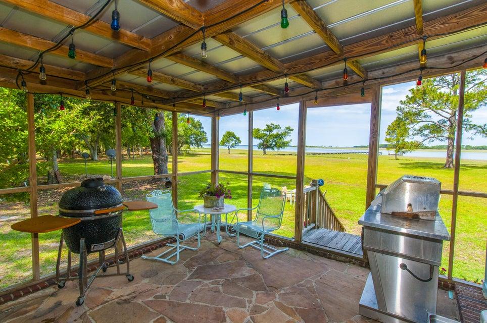 Folly Beach Homes For Sale - 1 Woody Ln, Folly Beach, SC - 21