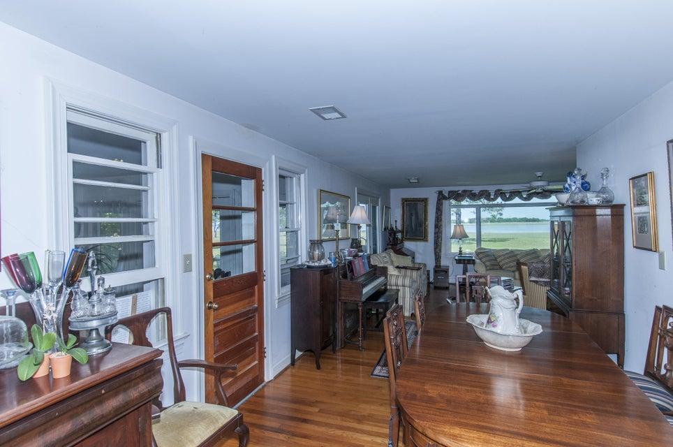 Folly Beach Homes For Sale - 1 Woody Ln, Folly Beach, SC - 12