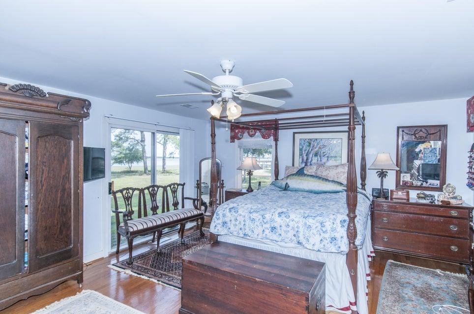 Folly Beach Homes For Sale - 1 Woody Ln, Folly Beach, SC - 11