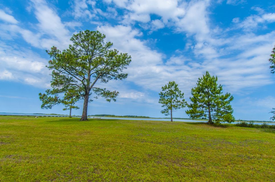 Folly Beach Lots For Sale - 1 Woody Ln, Folly Beach, SC - 20