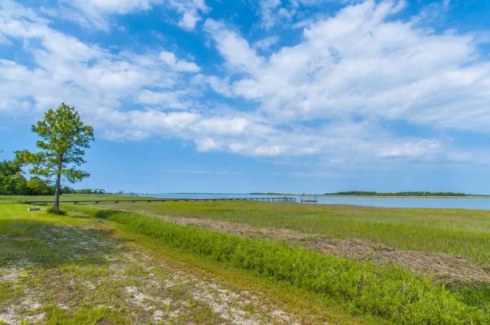 Folly Beach Lots For Sale - 1 Woody Ln, Folly Beach, SC - 19