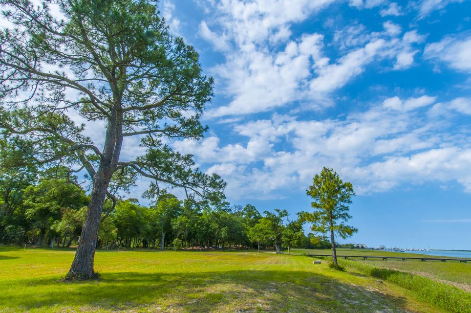 Folly Beach Lots For Sale - 1 Woody Ln, Folly Beach, SC - 18