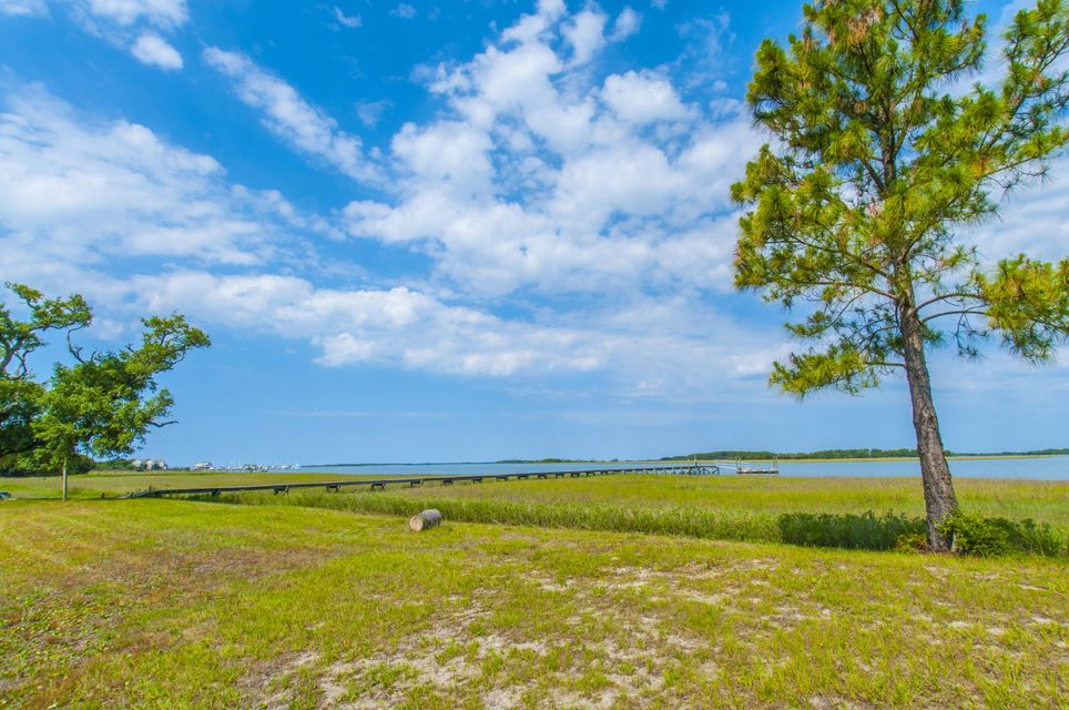 Folly Beach Lots For Sale - 1 Woody Ln, Folly Beach, SC - 17