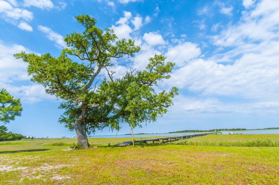 Folly Beach Lots For Sale - 1 Woody Ln, Folly Beach, SC - 16