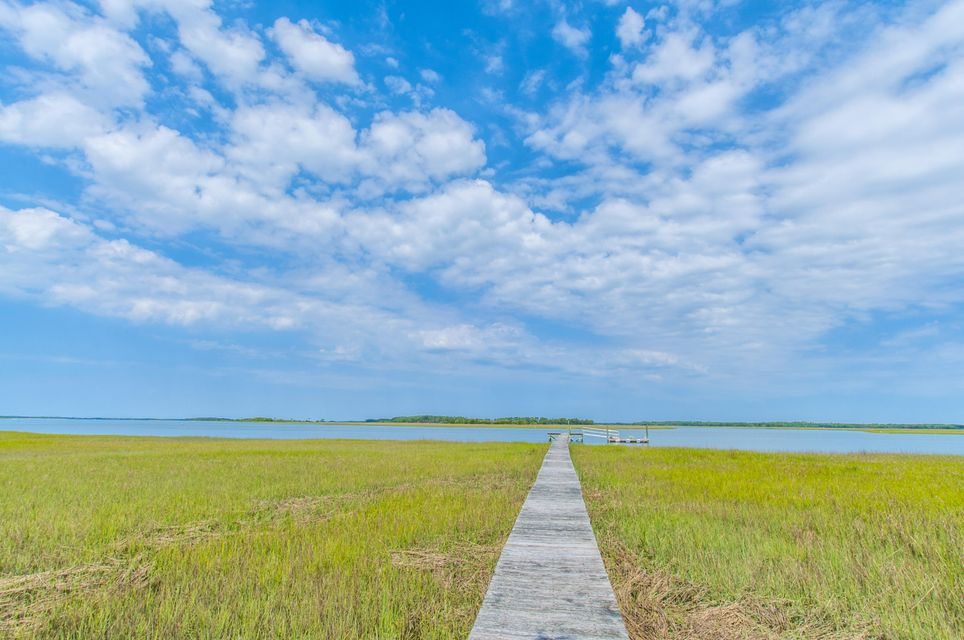 Folly Beach Lots For Sale - 1 Woody Ln, Folly Beach, SC - 15