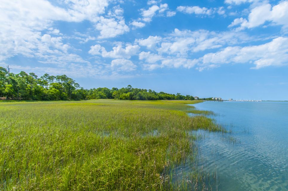 Folly Beach Lots For Sale - 1 Woody Ln, Folly Beach, SC - 12