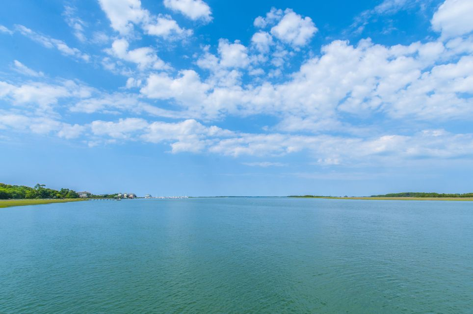 Folly Beach Lots For Sale - 1 Woody Ln, Folly Beach, SC - 9