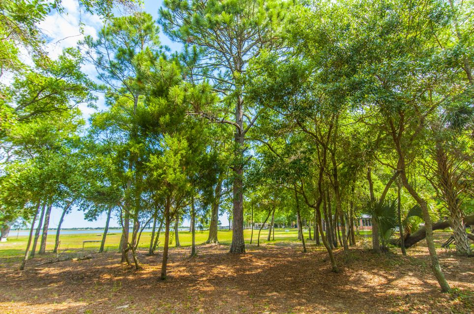 Folly Beach Lots For Sale - 1 Woody Ln, Folly Beach, SC - 3