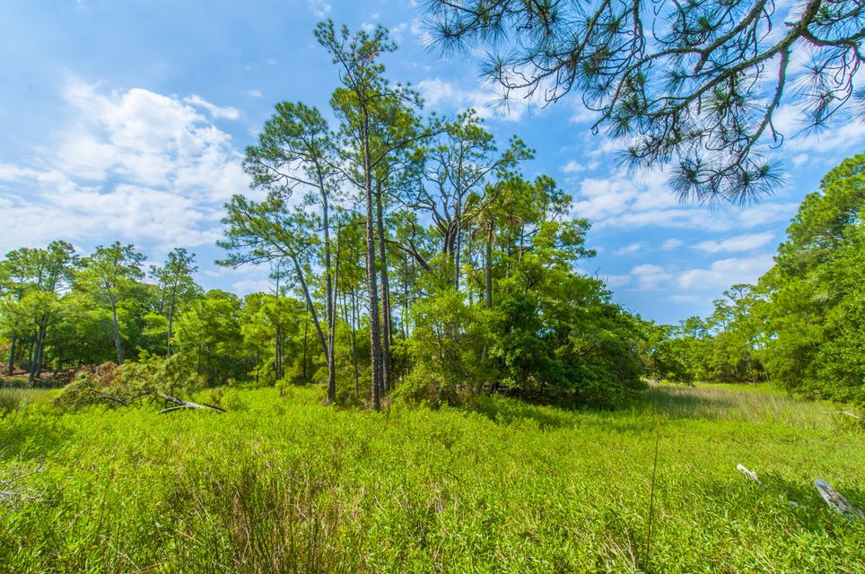Folly Beach Lots For Sale - 1 Woody Ln, Folly Beach, SC - 2