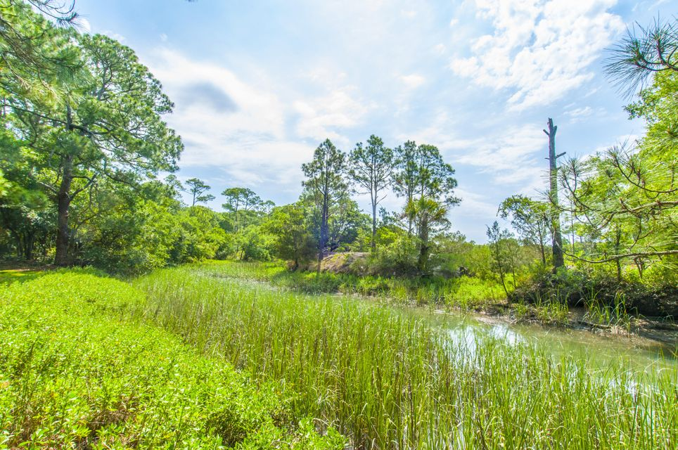 Folly Beach Lots For Sale - 1 Woody Ln, Folly Beach, SC - 27