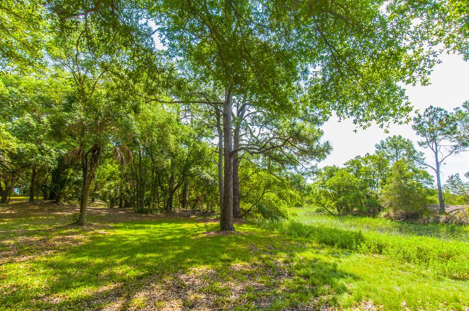 Folly Beach Lots For Sale - 1 Woody Ln, Folly Beach, SC - 26