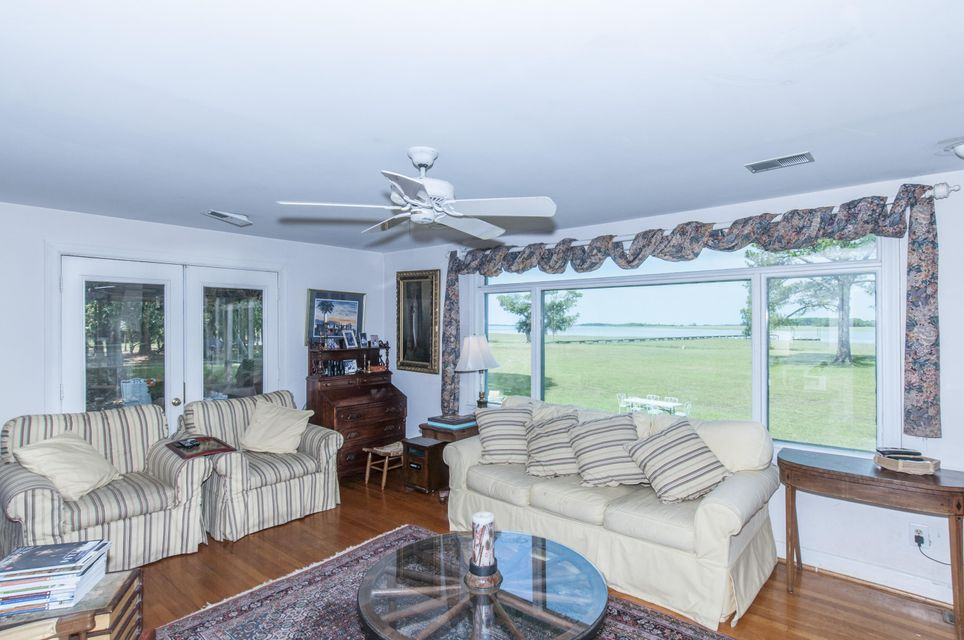 Folly Beach Lots For Sale - 1 Woody Ln, Folly Beach, SC - 43
