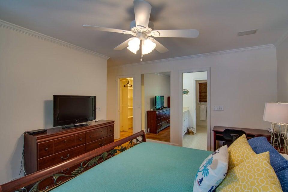 10  24TH Avenue Isle Of Palms, SC 29451