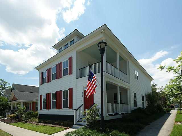 5168  Celtic Drive North Charleston, SC 29405