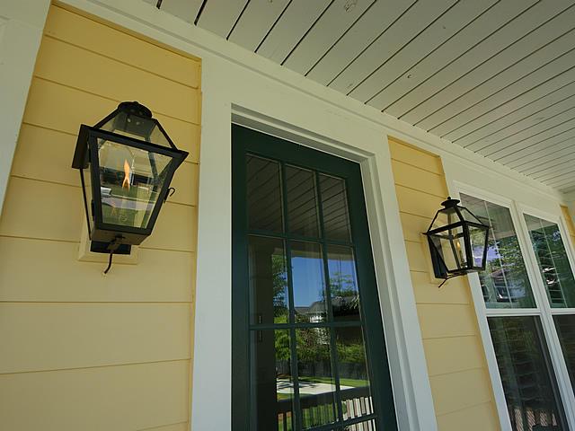 Dunes West Homes For Sale - 3207 Hatchway, Mount Pleasant, SC - 33