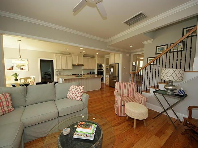 Dunes West Homes For Sale - 3207 Hatchway, Mount Pleasant, SC - 28