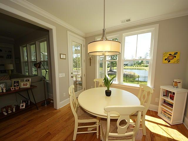 Dunes West Homes For Sale - 3207 Hatchway, Mount Pleasant, SC - 27